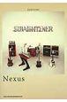 STRAIGHTERNER/Nexus