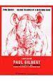 咆哮!! ポール・ギルバート