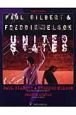 UNITED STATES PAOL GILBERT & FREDDIE NELSON