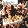 ザ・キングス・オブ・ハウス