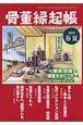 骨董縁起帳 2009春夏 最新情報 骨董市カレンダー