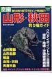 空撮 山形・秋田釣り場ガイド