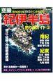 空撮 紀伊半島釣り場ガイド 魅力の釣り場150ポイント完全紹介!(3)
