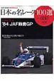 日本の名レース100選 1984 JAF鈴鹿GP (30)