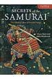 SECRETS of the SAMURAI The Martial Arts of Feuda