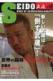 正道 (34)