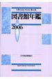 図書館年鑑 2006