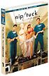 NIP/TUCK -マイアミ整形外科医-<フォース・シーズン> セット1(ソフトシェル)