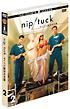 NIP/TUCK -マイアミ整形外科医-<フォース・シーズン> セット2(ソフトシェル)