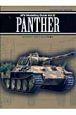 PANTHER AFV Modelling Guide3