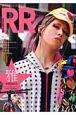 ROCK AND READ 雅-miyavi- (18)