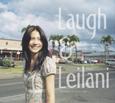 Laugh & leilani 松下奈緒フォトブック