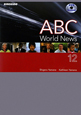 ABC World News DVD付 (12)