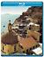 virtual trip アマルフィ Amalfi[PCXP-10022][Blu-ray/ブルーレイ]