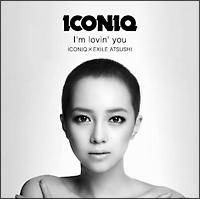 I'm lovin'you[]
