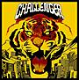 CHALLENGER + LIVE LIFE(DVD付)