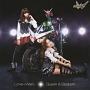Love Wars(C)(DVD付)