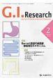 G.I.Research 18-1 2010.2 特集:Barrett食道の最前線・腺癌発生のメカニズム