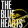"THE BLUE HEARTS ""25th Anniversary"" TRIBUTE(通常盤)"