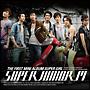 SUPER GIRL(DVD付)
