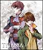 TYTANIA-タイタニア- 13
