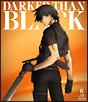 DARKER THAN BLACK-流星の双子- 6 Blu-ray