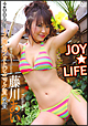 JOY☆LIFE