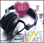 Love Beats produced by Jeff Miyahara Vol.1