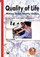 現代人と社会環境 CD付 Quality of Life