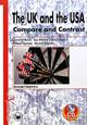 英米比較で英語を学ぶ CD付 The UK and The USA