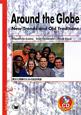異文化理解のための総合英語 CD付 Around the Globe
