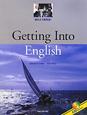 始めよう英会話! CD付 Getting Into English