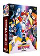 宇宙海賊ミトの大冒険DVD-BOX