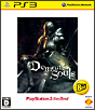 Demon's Souls PlayStation 3 the Best
