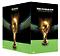 FIFA ���[���h�J�b�v�R���N�V���� �R���v���[�gDVD-BOX 1930-2006[BP-521][DVD]