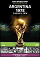 FIFAワールドカップ アルゼンチン 1978