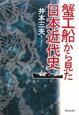 蟹工船から見た 日本近代史