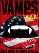 VAMPS LIVE 2009 U.S.A.【初回限定版】