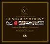 GUNDAM 30th ANNIVERSARY GUNDAM SYMPHONY(DVD付)