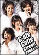 Cutie Circuit 2009 〜Five〜