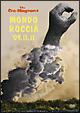 MONDO ROCCIA'09.11.11