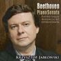 ベートーヴェン ピアノソナタ「悲愴」「月光」「情熱」