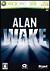 AlanWake (�ʏ��)