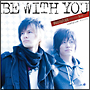 BE WITH YOU(DVD付)