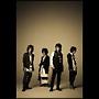 Live Tour 2009[パノラマ]@Shibuya C.C.Lemon Hall(DVD付)