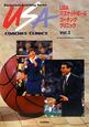 USAバスケットボールコーチングクリニック (2)