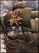 TOUR 2008 L'7 ~Trans ASIA via PARIS~