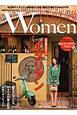 大人の名古屋Women 週に一度は食べたくなる!イタリアン 女性のための美的な生き方ムック