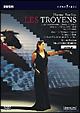 ベルリオーズ作曲 歌劇《トロイアの人々》全曲 パリ・シャトレ座2003年
