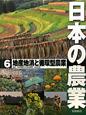 日本の農業 地産地消と循環型農業 (6)